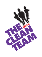 Carpet Cleaning Melbourne – The Squeaky Clean Team